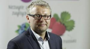 Ceny truskawek mogą wzrastać w końcówce sezonu