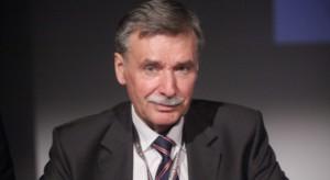 Witold Boguta: Polskie rolnictwo jest nadal mało zorganizowane