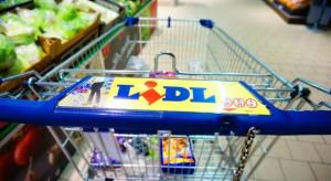 Dostawca warzyw do Lidla ukarany przez Inspekcję Pracy