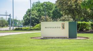 Departament Sprawiedliwości USA warunkowo zatwierdza proponowane przez Bayer przejęcie Monsanto