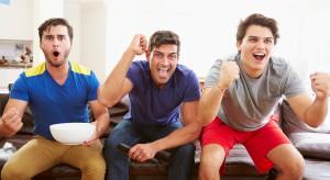 Mistrzostwa świata w piłce nożnej zwiększą popyt na bakalie?
