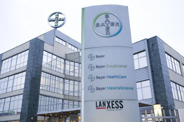 Bayer sfinalizował zakup Monsanto