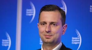 Szef PSL: Nowy minister rolnictwa ma krótkoterminowy kredyt zaufania