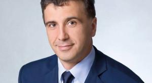 Sachajko apeluje do ministra rolnictwa o skorzystanie z projektów ustaw dot. GMO i znakowania żywności
