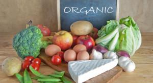 Sante: Świadomość Polaków dotycząca ekologicznej żywności jest bardzo niska