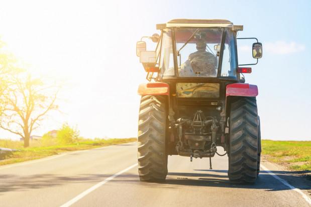 Będą zmiany w przeprowadzaniu badań technicznych ciągników rolniczych