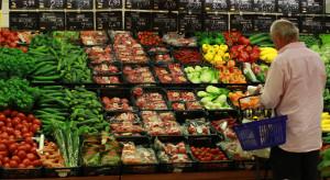 Ceny warzyw w sieciach handlowych: Różnicebywają absurdalnie duże