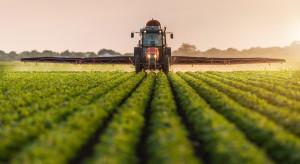 W Szwajcarii powstała inicjatywa dot. zakazu stosowania pestycydów