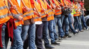 Świętokrzyskie: Plantatorzy owoców zapowiadają protest i blokady dróg krajowych