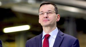 Sadownicy apelują do premiera Morawieckiego o natychmiastową reakcję