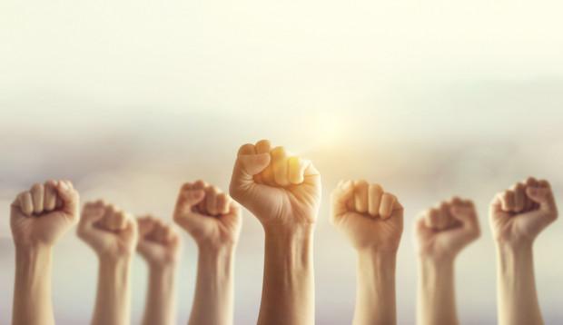 Rolnicy wszystkich branż jednoczą siły na protest w Warszawie