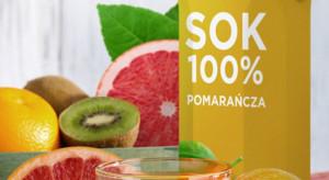Ekspert IO: Opakowania kartonowe do soków mają wiele zalet