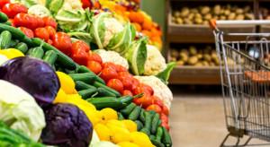 Sejm: projekt dot. zapobiegania sprzedaży zagranicznych owoców jako polskich - do drugiego czytania