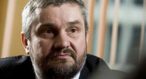 Ardanowski zapowiada: od przyszłego roku technologie satelitarne wspomogą zarządzanie uprawami