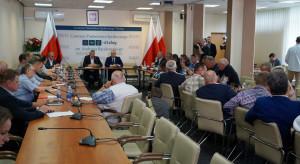 Ardanowski chce, by decyzje dot. rolnictwa były uzgadniane wcześniej z samymi rolnikami