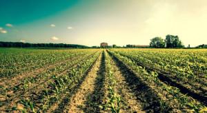 Rośnie znaczenie danych satelitarnych dla rolnictwa (wideo)