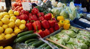 Ustawa dotycząca znakowania żywności - bez poprawek