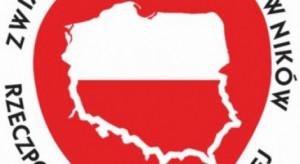 Związek Sadowników RP organizuje kolejny protest w Warszawie - 2 sierpnia