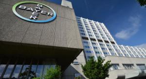 Bayer zamierza odwołać się od orzeczenia Sądu UE ws. neonikotynoidów