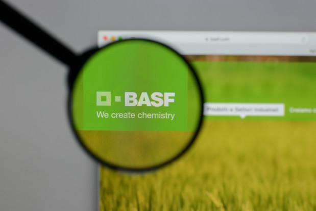 BASF finalizuje transakcję zakupu aktywów firmy Bayer