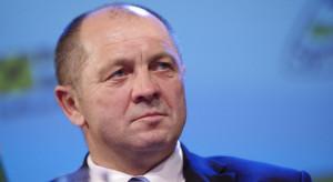 Sawicki: Do grup producenckich trzeba wysyłać doradców, a nie prokuratorów!