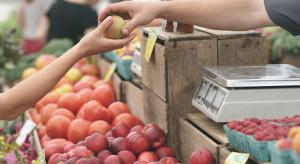 Apel z Grójecczyzny do handlowców i przetwórców: Stop wyniszczającej wojnie kosztem rolnika