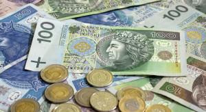 KRIR nie zgadza się z projektem ustawy dot. stabilizacji dochodów rolniczych