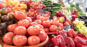 Mołdawia: Ceny warzyw w lipcu spadły nawet o 60 proc.
