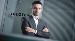 Iglotex: Poddanie warzyw mrożonych obróbce termicznej eliminuje ryzyko zakażenia Listeria monocytogenes