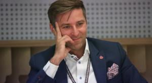 Ursus zaskarża do prokuratury urzędnika MSZ o przekroczenie uprawnień