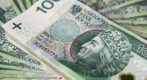 PSL krytycznie o propozycjach budżetu na 2019. Gwiazdowski: To populistyczne zarzuty