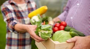 W Mołdawii powstał pierwszy rynek rolny produktów ekologicznych