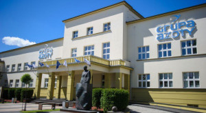 Grupa Azoty negocjuje w sprawie przejęcia trzech firm zagranicznych