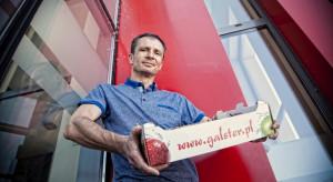 GPO Galster: Potrzebna jest rewolucja w sprzedaży