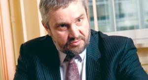 Jan Krzysztof Ardanowski o mandatach dla protestujących w Sandomierzu rolników