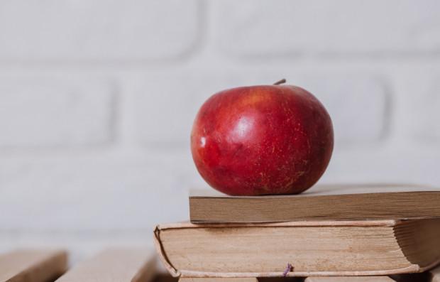 UE: Do szkół powraca unijny program rozdawania uczniom owoców i warzyw