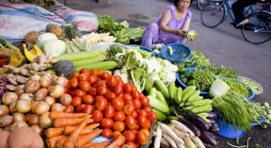 KOWR: Wietnam perspektywicznym rynkiem dla polskiej żywności