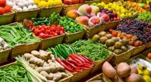 Rosja: Zatrzymano transport 140 ton warzyw i owoców z Kazachstanu