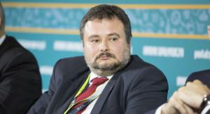 Prezes UOKiK: Kontrole na rynku owoców trwają, jednak oznak zmowy cenowej nie widać