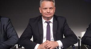 Maliszewski: Skierowanie nadwyżki jabłek na produkcję energii uratowałoby ceny