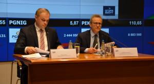 Przejęcie Compo Expert: Grupa Azoty chce umocnić pozycję wśród liderów rozwiązań rynku agro