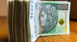 KE: zaliczki na poczet dopłat bezpośrednich dla polskich rolników od 16 października