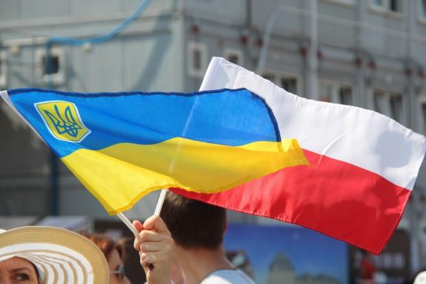 1/3 firm produkcyjnych w Polsce chce zatrudniać Ukraińców