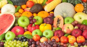 Eksperci: Warzywa i owoce są niezbędne w naszej diecie, ale nadal jemy ich za mało