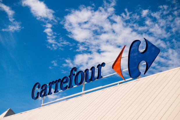 Carrefour finansuje projekty zachęcające polskich rolników do rozwoju eko-gospodarstw