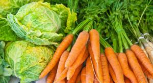 Bronisze: Ceny warzyw korzeniowych i kapustnych znacznie wzrosły