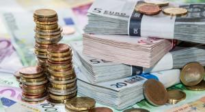 KE: Rumuńscy rolnicy otrzymają 87,8 mln euro wsparcia z Europejskiego Funduszu Inwestycyjnego