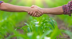 Sejm uchwalił ustawę o spółdzielniach rolników. Mogą liczyć na niższe podatki