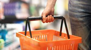 Francja: Konsumentów nie stać na zakup owoców i warzyw