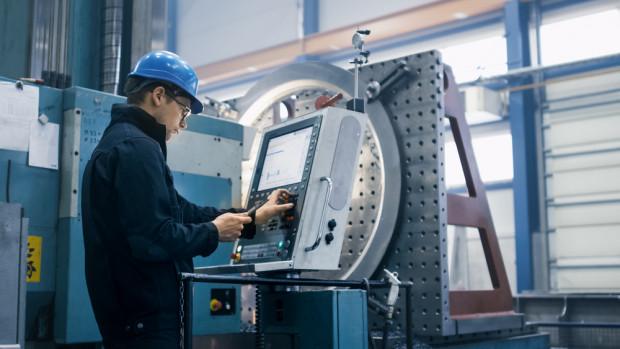 Centrum Badawczo-Rozwojowe w Podlaskiem rusza z budową innowacyjnych maszyn rolniczych
